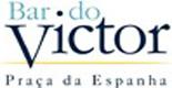 bar_do_victor_155x80