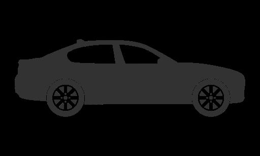 sedan-512